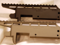 Jag Arms 2213 Receivers